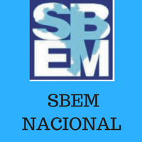 acesse o site da SBEM-Nacional
